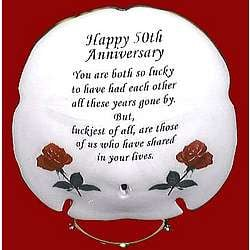 Quotes Pictures List: 50th Wedding Anniversary Poems