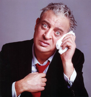 Related Pictures rodney dangerfield jokes