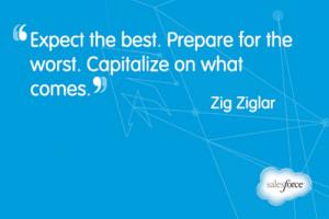 Search Results for: Motivational Sales Quotes Zig Ziglar Zingers