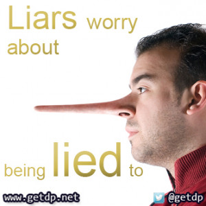 Related Pictures quotes about liars and love funny quotes about liars
