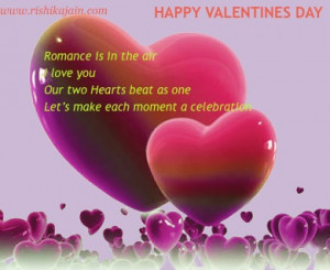 Happy Valentines Day cards,quotes,messages,sms