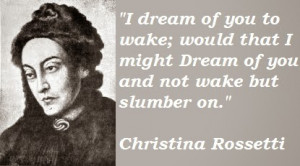 Christina-Rossetti-Quotes-3.jpg