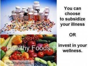 Via HealthyHelp