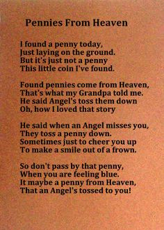 Angels In Heaven Quotes Poems Quotes, poems from heaven,