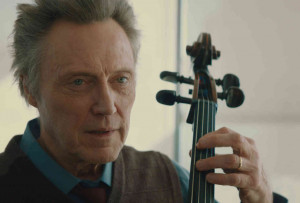 15 Christopher Walken quotes to start your week