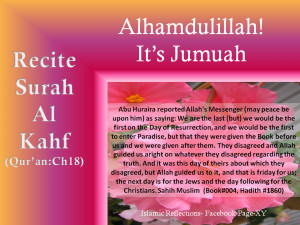 Islamic Quotes About Life Famous The Day