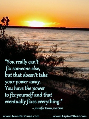 Empowering Quote: