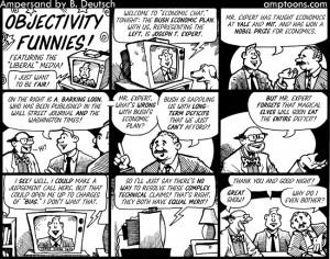 Media Ethics and Society