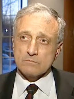 Quote Of The Day - Carl Paladino