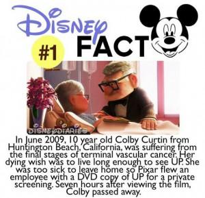 Sad Disney Princess Quotes Disney facts this is so sad