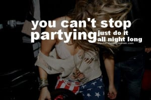 party quotes for girls party quotes for girls party quotes for girls