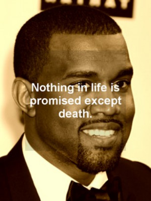 Kanye West quotes, is an app that brings together the most iconic ...