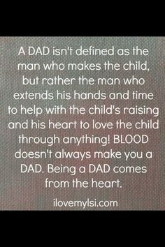 Being A Dad Quotes Quotes, be a dads, daddy,
