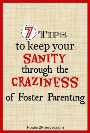 foster-parenting-emotions-tips-pinterest-blog