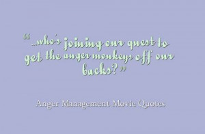 anger-management-movie-quotes-6.jpg