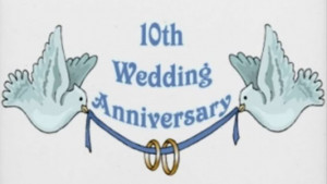 ... 50th, 60th, 70th, 80th Happy Wedding Anniversary Quotes And Sayings