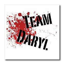 EvaDane – TV Quotes – Team Daryl. The Walking Dead. Zombies ...