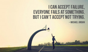 Michael Jordan Motivational...