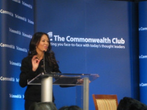 Amy Chua Tiger Mother