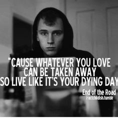 Mgk Quotes And Sayings Mgk Quotes About Love cause