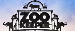 The_Zookeeper_(film) Wallpaper