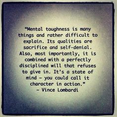 ... quotes fit motivationquotes mental tough fit motivation quotes plaque