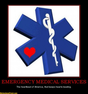 emergency-medical-services-ems-services-heartbeat-of-america ...