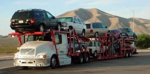... Transport UK, Car Shipping and Movers UK Free Auto Transport Quotes
