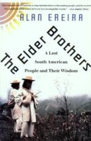 """Start by marking """"The Elder Brothers: A Lost South American People ..."""
