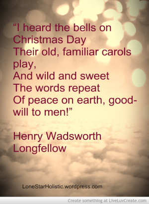 christmas_quote_peace-546578.jpg?i