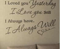 cutest quotations for husband, cutest love quotes husband