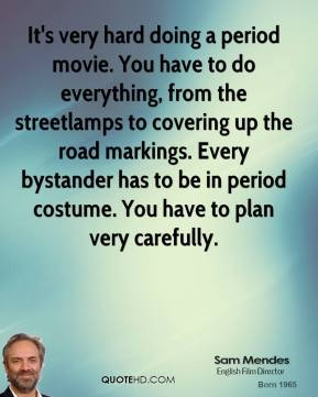 Related Pictures funny movie quotes to start your day and get you ...