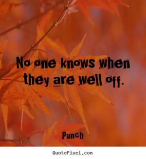 ... punch more life quotes motivational quotes success quotes love quotes