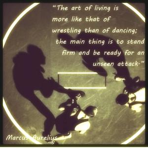 ... http://i1088.photobucket.com/albums/i336/cb123175/wrestling.jpg Like