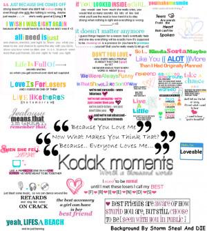 ... birthday quotes for boyfriend. happy birthday boyfriend quotes