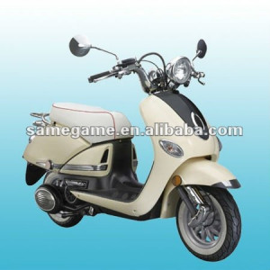 50cc_scooter_EEC_Scooter_gas_scooter_moped_scooter_2013_new_scooter ...