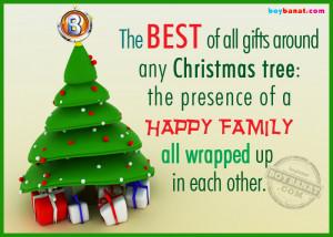 Christmas Quotes Tagalog