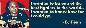 bj_penn_quotes.png