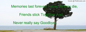 memories_last-99877.jpg?i