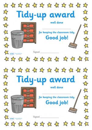 ... Printables Preschool Awards, Certificate Printables, Class Management