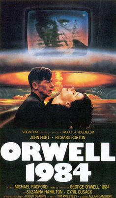 1984 George Orwell Winston Smith Quotes