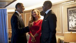 091912-politics-barack-obama-beyonce-jay-z-fundraiser.png