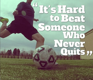 12 Inspirational World Cup Soccer Quotes To Kick A$$!
