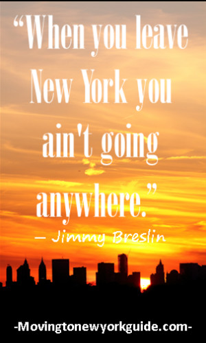 New-York-City-quotes-11.png