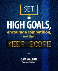 quote from sam walton more inspiration quotes sam walton quotes 10 4