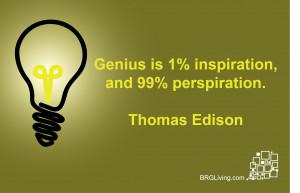 Thomas-Edison-Quote-Slider-Image.jpg