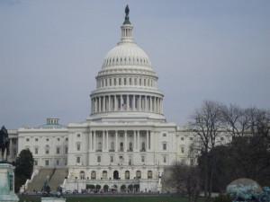 capitol-hill-building-capitol-hill-washington-dc-washington-dc.jpg