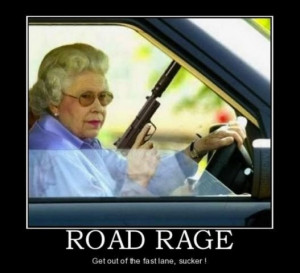 Funny-Road-Rage-13-527x480.jpg