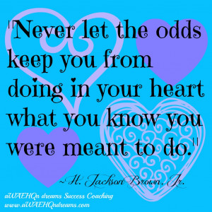 You Have Inspired Me Quotes Quotes to inspire & share