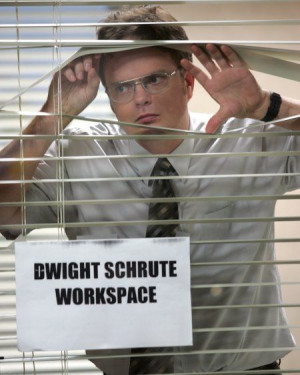 Found on fuckyeahdwightschrute.tumblr.com